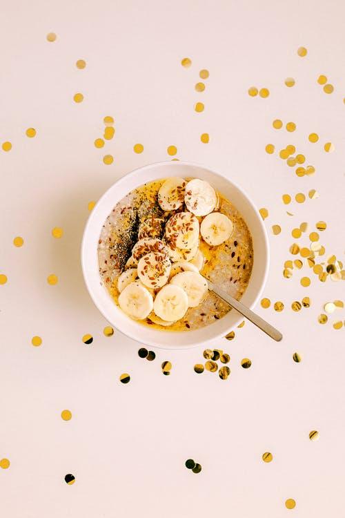 อาหารเช้า 1