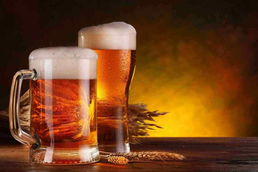 เบียร์ที่ดี